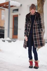 ugg adirondack boot ii s cold weather boots ugg boots the adirondack boot thread ethic modest fashion