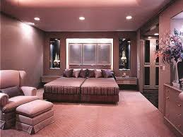 awesome exotic bedroom paint color ideas modern home designs