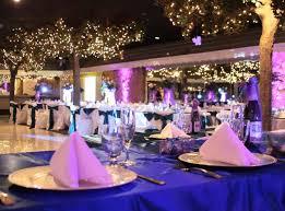 cheap banquet halls garden banquet rental in chicago ballroom rental