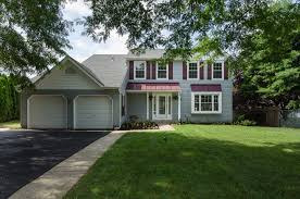 magnificent colonial home for sale in bensalem pa real estate