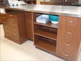 kitchen cabinet laminate sheets formica kitchen cabinets formica countertops formica kitchen
