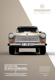 auto junkyard germany top 25 best east german car ideas on pinterest poster ads ad