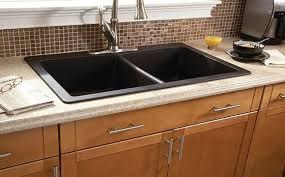 changer evier cuisine installation d un évier de cuisine conseils et tarif moyen