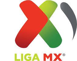 liga mx table 2017 liga mx wikipedia