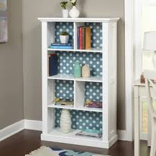 bookshelves with storage bookcases and shelves kids u0027 storage u0026 toy boxes shop the best