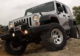 1988 jeep wrangler lift kit country jeep wrangler 4 4 5 suspension lift kit
