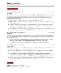 Non Profit Resume Samples Pr Manager Page2 Non Profit Resume Samples Pinterest Free