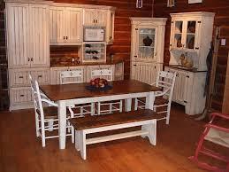 fabrication armoire cuisine fabrication d armoires de cuisine sur mesure fait de pin massif