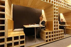 home office design blogs office design blogs cardboard tube office office space design blogs