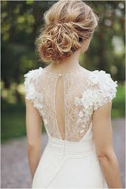 wedding dress etsy wedding dresses lace wedding dress inspiration 2104314