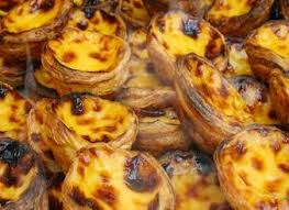 cuisine du portugal week end à lisbonne cuisinez de savoureux plats de la gastronomie