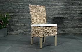 High Back Patio Chair Cushions High Back Wicker Chair High Back Rattan Chair High Back
