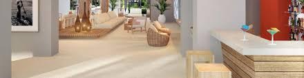 Laminate Flooring Mauritius Friday Attitude
