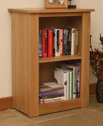 Low Narrow Bookcase Andrena Elements Low Narrow Open Bookcase Cabinets Display
