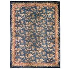Antique Chinese Rugs Antique Chinese Dragon Rug For Sale At 1stdibs