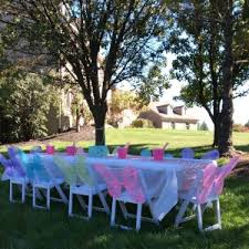 ohio tables and chairs hire sweet petite seating tables chairs in cincinnati ohio