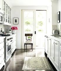 tapis plan de travail cuisine tapis plan de travail cuisine tapis plan de travail cuisine 6 35