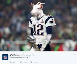 Funny Tom Brady Memes - 10 hilarious tom brady super bowl win memes that will make you