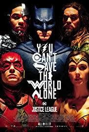 download movie justice league sub indo justice league 2017 imdb