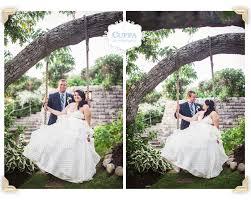 Coastal Maine Botanical Gardens Weddings Peek Cuppa Weddings Cuppa Photography