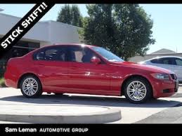 bmw peoria used cars for sale in peoria il
