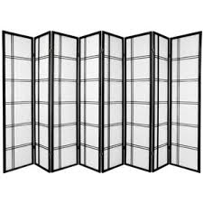 Folding Room Divider by Bohemian Room Dividers You U0027ll Love Wayfair