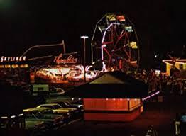 Lights On The Lake Lakemont Park 65 Best Roseland Park Images On Pinterest Potpourri 1960s And
