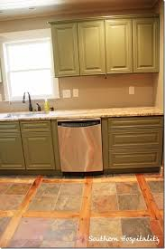 feature friday a renovation in slate woods and slate