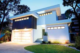 b u0026d design a door garage doors australia