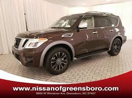 nissan armada 2018 interior brilliant 2018 2018 nissan rogue sport suv crossover on nissan suv