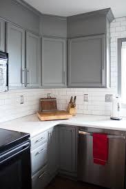 best kitchen cupboard paint uk best white paint for kitchen cabinets benjamin