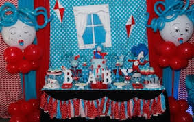 event decorating academy the source for professional event