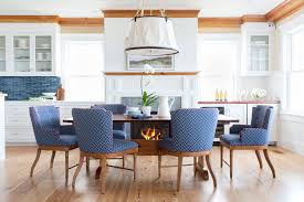 Interiors Design by Nantucket Interior Design By Carolyn Thayer Interiors On Nantucket
