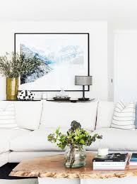 livingroom pictures 7 living room design tips and mistakes to avoid mydomaine
