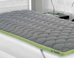 pillow top twin mattress simmons beautyrest recharge world