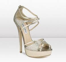 wedding shoes canada ca wedding shoes 2012 trends