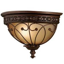 Wall Sconce Bronze 20 Best Light Fixtures Images On Pinterest Light Fixtures Oil