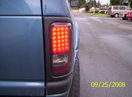 99 dodge ram led lights best lights headlights dodge diesel diesel truck resource