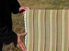 Where To Buy Replacement Vinyl Straps For Patio Furniture Replace Vinyl Strap On Patio Furniture Home Repairs Pinterest