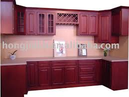 kitchen cherry kitchen cabinets with 37 cherry kitchen cabinets