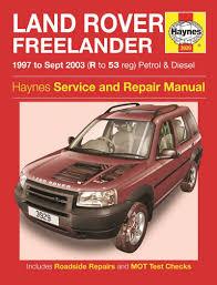 haynes service u0026 repair manuals autocraze 410 414 manchester