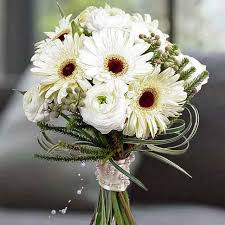 gerbera bouquet 33 best gerbera bouquet ideas images on gerbera