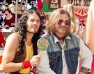 Image Director Adam Shankman Uses Facebook To Find Rock Of Ages Extras Picture