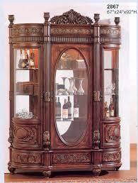 Mission Style Curio Cabinet Plans 13 Best Curio Cabinet Images On Pinterest Curio Cabinets
