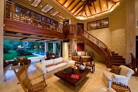 home design trends buyers love in 2014