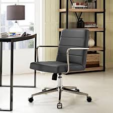 Student Chairs With Desk by Office Desk Chair Desk Chairs Home Office Furniture The Home