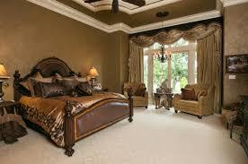 komplett schlafzimmer poco uncategorized tolles coole dekoration poco schlafzimmer