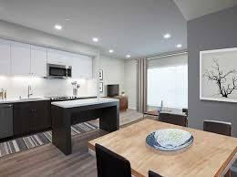 arc light apartments san francisco ca san francisco ca rental buildings zillow