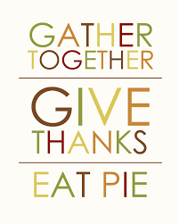 the craft patch free thanksgiving printable