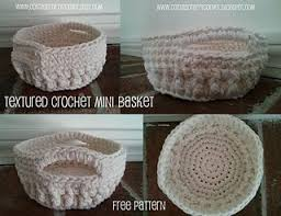 the 7 best images about crochet home decor on pinterest